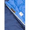 Mammut Lahar LE 3-Season 195 Sleeping Bag space